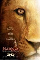 narnia-subtitrare-subtitrari