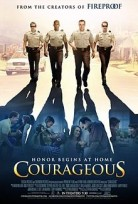 220px-Courageous_Cover